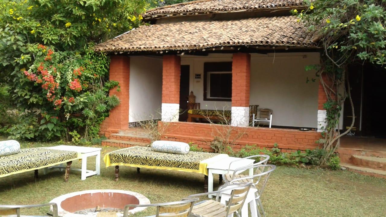Sublime Tours: Odisha Travel Agency, Odisha Village Tourism, Tribal